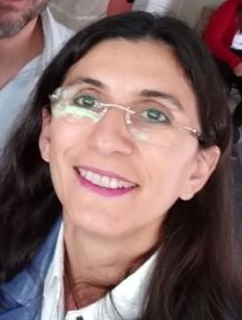 Andrea Estigarribia